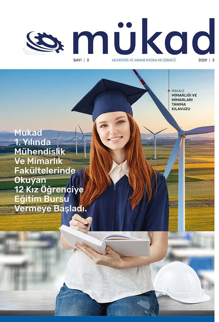 mukad-dergi-sayı-2